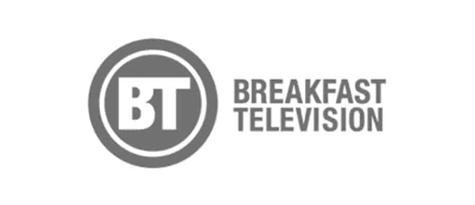HFITS 2018 - BreakfastTV 01