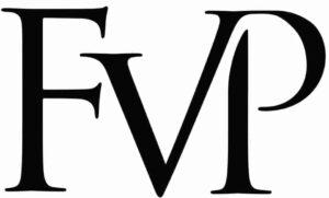 fvp no names homepage